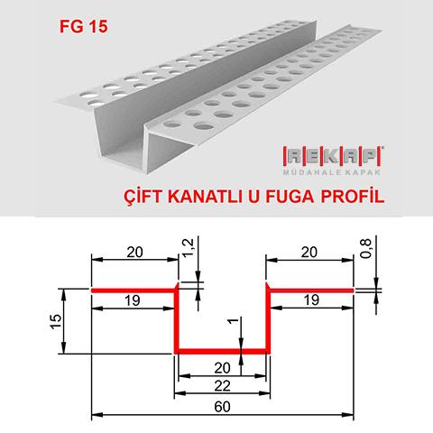 fg15-cift-kanatli-fuga-profili
